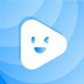 七里香影院app