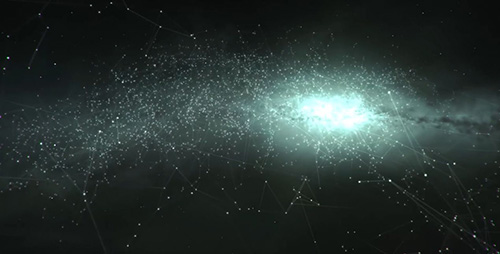 星戰前夜:無燼星河2