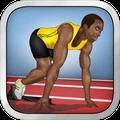 奧運競技2