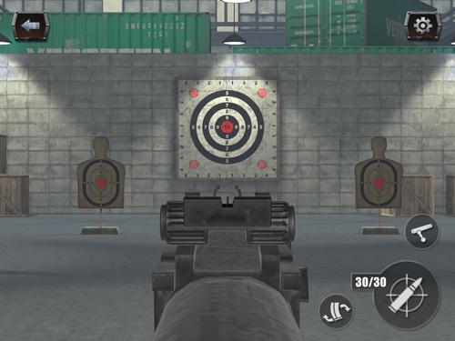 真實槍械模擬器破解版截圖3