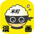 米粒米粒app