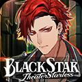 BLACK STAR手游