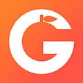 紅果游戲盒app