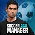 足球經理2021安卓中文版