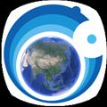 奧維互動地圖瀏覽器手機版