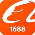 1688阿里巴巴批发网手机版