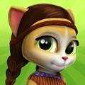 會說話的艾瑪貓無限金幣鉆石版