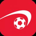 掌上足球專業版app