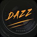 Dazz相機安卓破解版