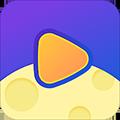 月亮影視播放器app