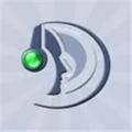 teamspeak3安卓中文版