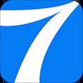七天網絡app手機版