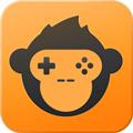 啪啪模擬器app