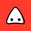 三角語音app