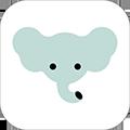 大象記賬app