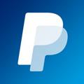paypalapp安卓版
