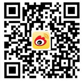 夢想新大陸新聞配圖7