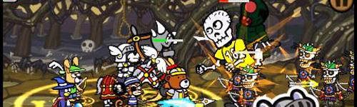 帕拉狗騎士破解版游戲玩法