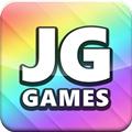 JG Games平臺