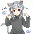 冷狐寶盒app
