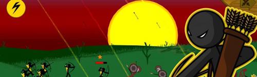 火柴人戰斗遺產2020版游戲優勢