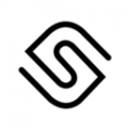 skinship app
