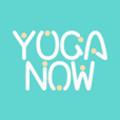 YogaNowapp