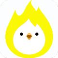 小黃鴨app