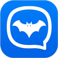 batchat蝙蝠聊天軟件