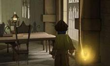 哈利波特魔法覺醒拼圖尋寶怎么做 拼圖碎片線索攻略