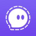 小圈世界app