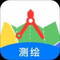 奧維地圖app