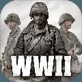 世界戰爭英雄手機版