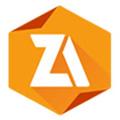 zarchiver橙色專業版