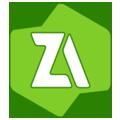 zarchiver绿色版
