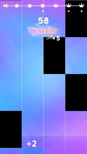 magic tiles 3中文版截图2