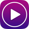 555bbs視頻app
