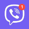 viber messenger app手機版