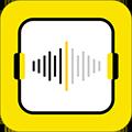 音頻提取轉換最新破解版