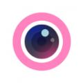 百度魔拍相机app