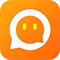 我的圈友app
