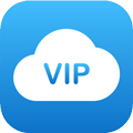 vip瀏覽器舊版
