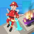 模擬消防員手機版