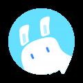 迷你兔子5.0安卓版