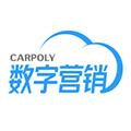 嘉寶莉數字營銷app