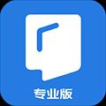 京東讀書專業版app