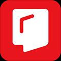 京東讀書app