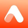 airbrush高級解鎖版