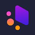 物布空间app