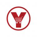 义学街购物网app